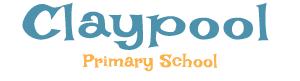 Claypool Primary School