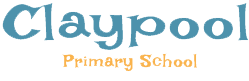 Claypool Primary School